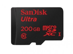 Ultra_microSDXC_Black_UHS-I_C10_200GB_LR