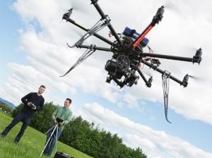 drone in volo_1