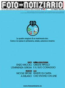 23-CoverMarzo2015