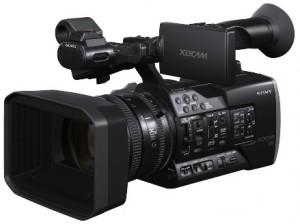 Sony-X160