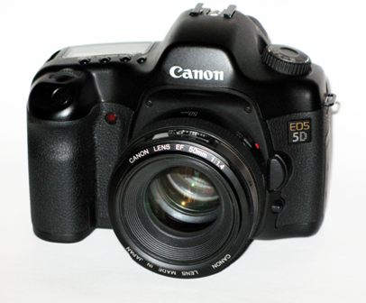 Canon_5D_img_0044