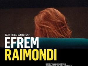 LOCANDINA LECTIO RAIMONDI_low