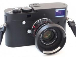 Leica-M-Monochrome-Typ-246-front-630x420