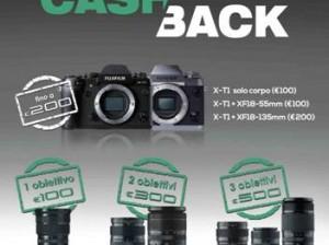 Foto_Cashback_X-T1_XF
