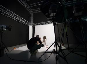 Nikon Studio_1