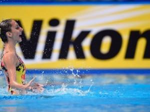 Nikon_Campionati del Mondo FINA-Kazan 2015_(c) Tsutomu KISHIMOTO