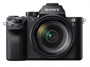 Sony_a7R_II_front