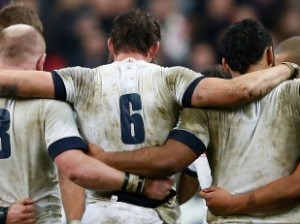 Rugby-sponsorship-hero_tcm13-1285135