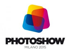 photoshow2015