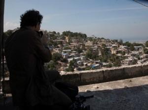 Riccardo Venturi_Picwant_Haiti_2