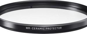 pphoto_wr_ceramic_protector_s_02