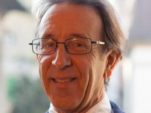 Antonio-Cazzaniga