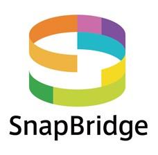 Nikon-SnapBridge