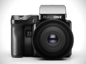 Phase-One-XF-100MP-Camera-2