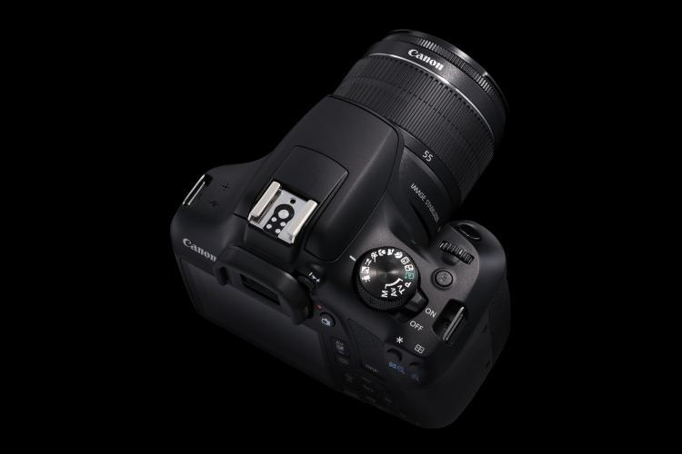 zoom-canon--eos-1300d