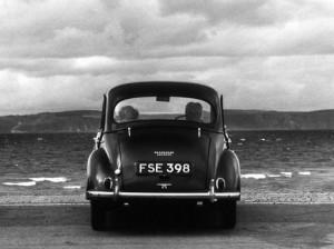 02_ScoziaBerengoGardin
