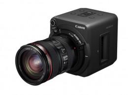 camera-me200s-sh-3q-ef-24-105mm-d