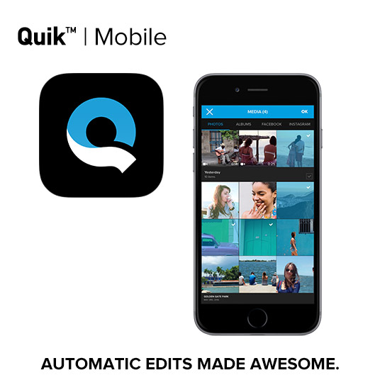 Quik_Mobile_thumbnail_header