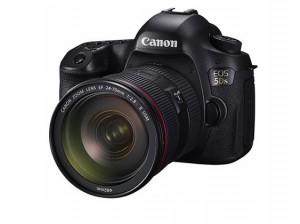 canon-eos-5ds-800x420