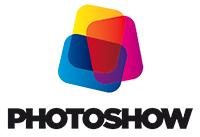 logo_photoshow_cmyk-01