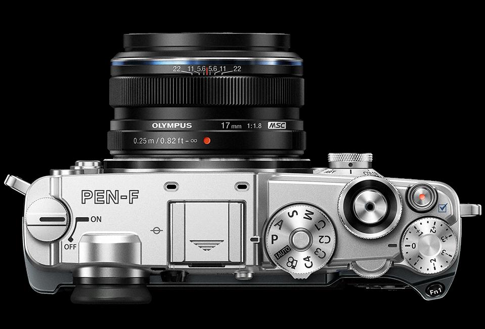 sp_camera_pen_f_product_gallery_03_pen_f_top