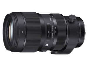 Sigma-50-100mm-f1.8-DC-HSM-Art-Lens