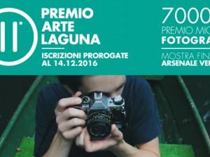 nuova-deadline-premioartelaguna