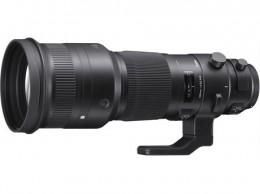l_41405-sigma-500mm-f4-side-angle