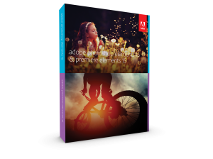 3d-photoshop-elements-15-and-premiere-elements-15-box-shot-with-shadow