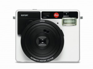 leica-sofort_white_front-on2