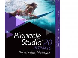 pinnacle-studio-20-ultimate-box
