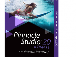 pinnacle-studio-20-ultimate-box