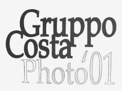 costaphoto01