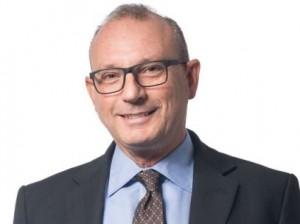 Davide Ferrulli