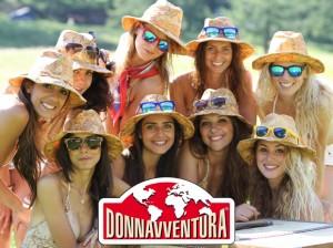 donnavventura-1