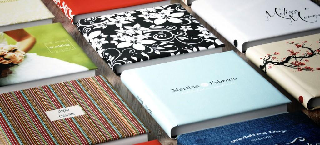 copertine-personalizzabili-album-matrimonio