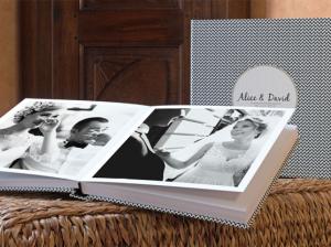foto-album-matrimonio