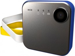 ion-snapcam-wearable-digital-camera-silver-1050-b-h-photo-370334