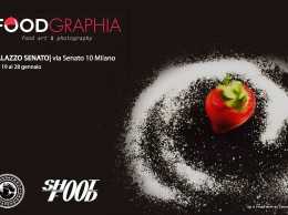 flyer_foodgraphia