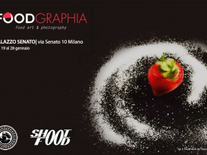 flyer_foodgraphia