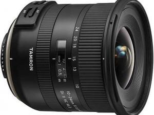 new_Tamron_10-24mm-505x400