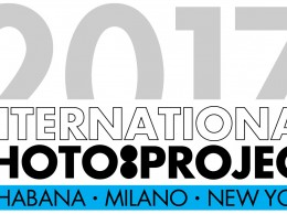 logo-azzurro-IPP-2017