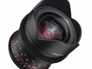 1-16mm_45