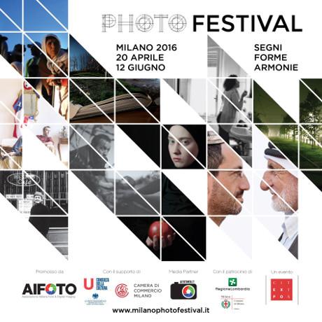 Photofestival-Milano