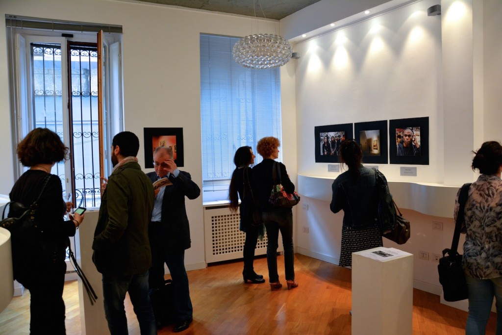 Photofestival_archivio_02