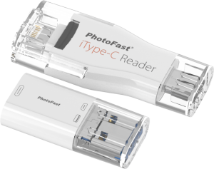 iType-C Reader (1)