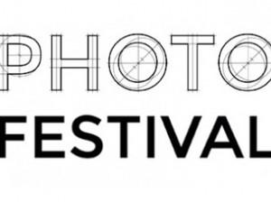photofestival