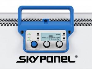ARRI-Skypanel-LED-Firmware-3.0