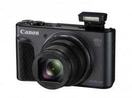 CanonPowershot-sx730