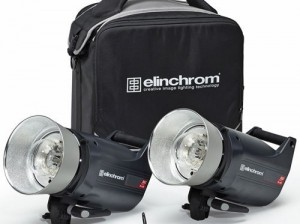 ELINCHROM-KIT-MONOTORCIA-ELC-PRO-HD